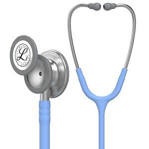 リットマン聴診器ClassicIIIセイルブルー56303MLittmannクラシック3ステート
