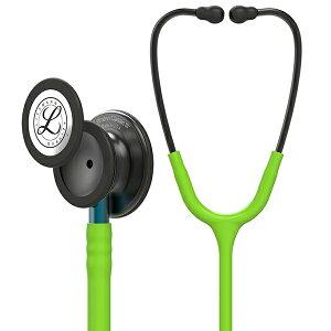 リットマン聴診器ClassicIIIピンクステム/スモーク/ターコイズ58723MLittmannクラシック3ステート