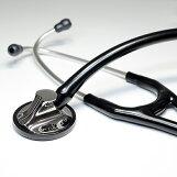 リットマン聴診器MasterCardiologyブラック