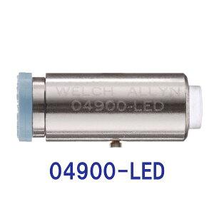 同軸検眼鏡(11720)用LED予備電球