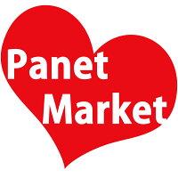 楽天市場】おしゃれなレギンス&パンツの専門店です。:パネット