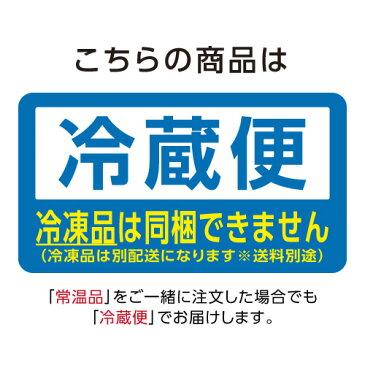 業務用 サムジャン(チシャ味噌) 1kg スタンドパック(徳山物産)