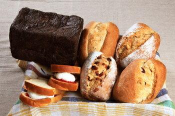 「スーパーでは買えないプレミア感!一度は食べてみたい冷凍お取り寄せ9選」の7枚目の画像