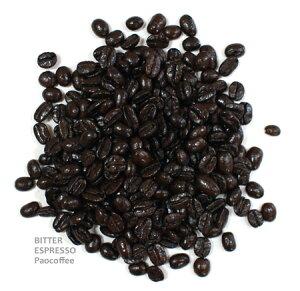コーヒー エスプレッソ