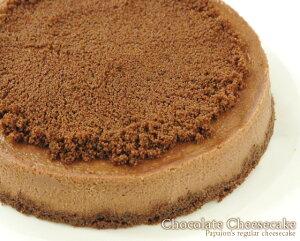 チョコレート ニューヨークチーズケーキ チーズケーキCheesecake ケーキ CAKE 誕生日ケーキ 誕...