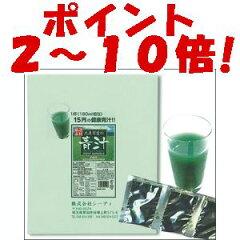 おいしい青汁 がなんと 食物繊維 54.7%!!激安!6箱分【送料無料】【ポイント2〜10倍】おい...