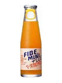 『ファイブミニプラス(50本入)』 税別5000円以上で送料無料