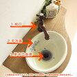 【送料無料】蛇口 手洗い器 セット サブリナ(ブロンズ)・Sオーバルセット 洗面ボール 水栓 洗面ボウル 手洗い鉢【05P03Dec16】