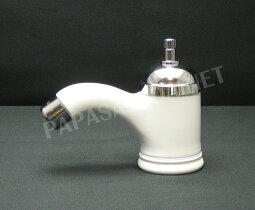 【Essence】WELL単水栓,ブラン水栓金具