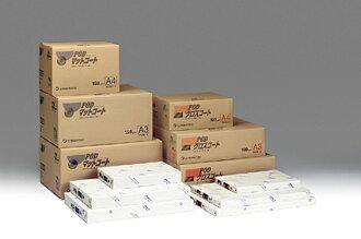 컬러 레이저 용지 POD 글로스 코트 100A3 (250)