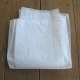 薄葉紙ホワイト  20枚