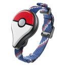 【新品】PokemonGOPlus(ポケモンゴープラス)[PMC-A-PBAA][お一人様1点限り]【02P03Dec16】