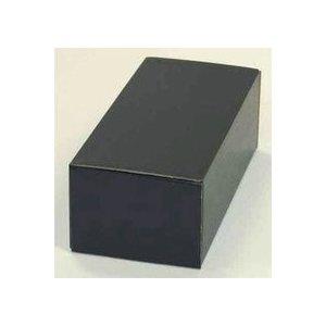トレーディングカード・テレカ, トレーディングカード  DX