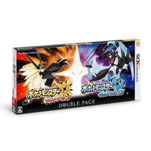 【発売日前日発送】【予約】【3DS】 11月17日発売予定 『ポケットモンスター ウルトラサン…