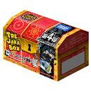 スナックワールドトレジャラボックス第4弾BOX(1箱10個入)