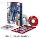 【予約】【3DS】6月29日発売予定ラジアントヒストリアパーフェクトクロノロジーPERFECTEDITION[ATS-01706]