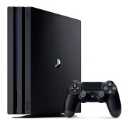 PlayStation ジェット ブラック プレイステーション