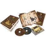 わるい王様とりっぱな勇者初回限定版PS4予約06月24日発売予定新品(NISJ-01005)