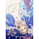 【予約】【PSP】 8月30日発売予定 あの日見た花の名前を僕達はまだ知らない。 限定版 [FVGK-0065]