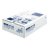 LBP-A90モノクロレーザープリンタ用紙ラベルA4500枚入ノーカットコクヨ4901480589749