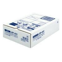 LBP-A91モノクロレーザープリンタ用紙ラベルA4500枚入10面カットコクヨ4901480589756