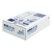 LBP-A96モノクロレーザープリンタ用紙ラベルA4500枚入27面(バーコード)コクヨ4901480589794