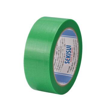 積水化学工業(N730X03)マスクライトテープ730 緑 38mm