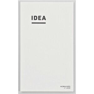 コクヨ ジブン手帳 IDEA 2冊パック ニ-JCA2 ☆
