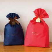 ギフトラッピング ラッピングバッグ プレゼント ラッピング