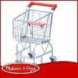 【Melissa&Doug】子供用ショッピングカート グローサリー GroceryCart メリッサ&ダグ
