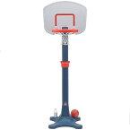 バスケットボール STEP2 シュート フープ プロ バスケットボール セット