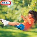 【決算セール割引商品】リトルタイクス スウィング シート ブランコ 3歳から Littletikes 632440