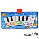 【P2倍・7月4日20時〜+クーポン有】ミュージック ピアノ...