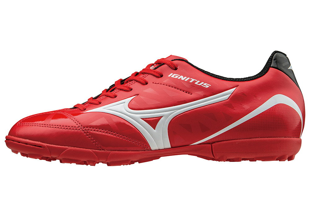 SPORTEC | Rakuten Global Market: MIZUNO (YM) P1GD1632 ignite 4 AS ...