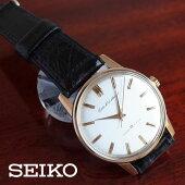極美品セイコーロードマーベル5740-19901965年製ヴィンテージCAL.5740Aメンズ手巻腕時計SEIKO【中古】