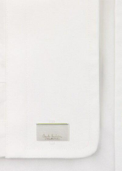 PaulSmith(ポールスミス)『サイドカラーストライプ』