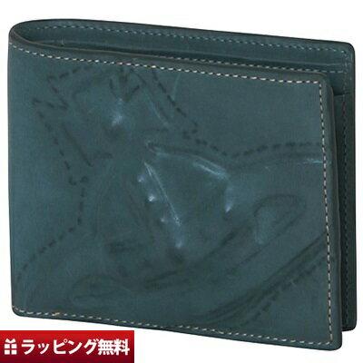 3bf50e506406 ヴィヴィアンウエストウッド Vivienne Westwood アクセサリー 折財布 ...