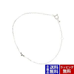 Samantha Thavasa Bracelet 다이아몬드 팔찌 K18 화이트 Samantha Thavasa