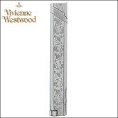 正規品VivienneWestwoodヴィヴィアンウエストウッドヴィヴィアンウエストウッドヴィンテージWATERORBスリムライターシルバー