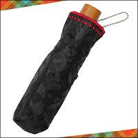 ヴィヴィアンウエストウッドヴィヴィアンウエストウッド正規品VivienneWestwoodヴィヴィアンウエストウッドブラックホワイトチェックミニパラソル折りたたみ傘日傘ブラック
