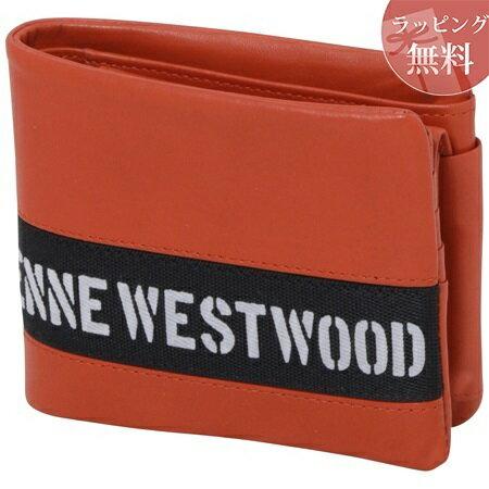 財布・ケース, メンズ財布  Vivienne Westwood