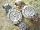 パリスヒルトン 時計