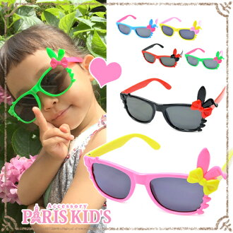 Cheap fall and winter fashion accessories for kids sunglasses Husa ear Ribbon type fall pretty popular birthday gift present women gadgets cute fashion ladies points 10 times