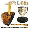 ホンマ【HONMAL-02s】「送料無料」【グリップ変更可】【パークゴルフ】【クラブ】【本間】【HONMA】【パークゴルフクラブ】