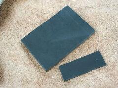 ◆ゴム板(小)◆レザークラフト工具ゴム板(小)【メイドインジャパン 革工房 PARLEY メーカー...