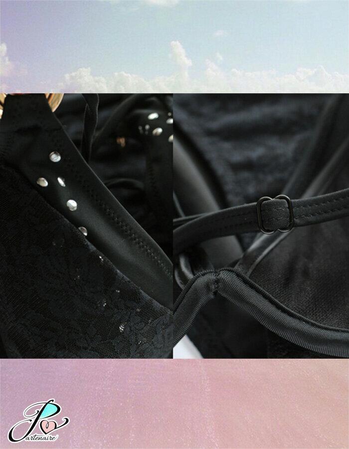 【即日配送】送料無料水着レディースホルターネックビキニ2点セット女性用スイムウェアセクシー小胸もピッタリオトナ可愛い黒ブラックシンプルベーシック