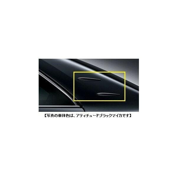 外装・エアロパーツ, その他 TOYOTA08404-33010-C0AVV50