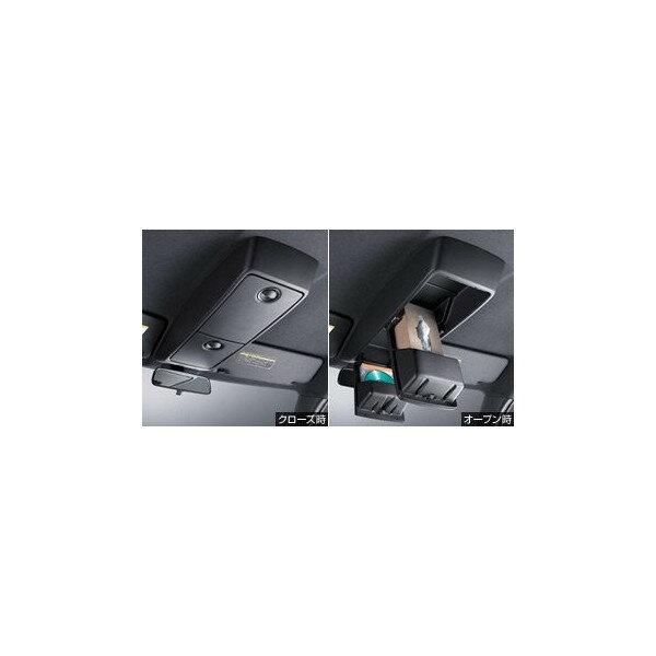 車内収納・ホルダー, コンソールボックス TOYOTA08253-B1010-B0bB QNC20 QNC21 QNC25