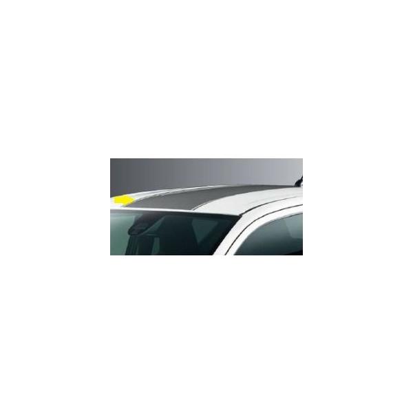 外装・エアロパーツ, ステッカー・デカール SUZUKI 99000-99035-V97 RS
