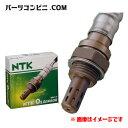 NGK(日本特殊陶業)NTK酸素(O2)センサー ポン付け LZA09-EJ1...